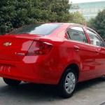Chevrolet-Sail-01