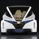 Honda-P-Nut-concept-01