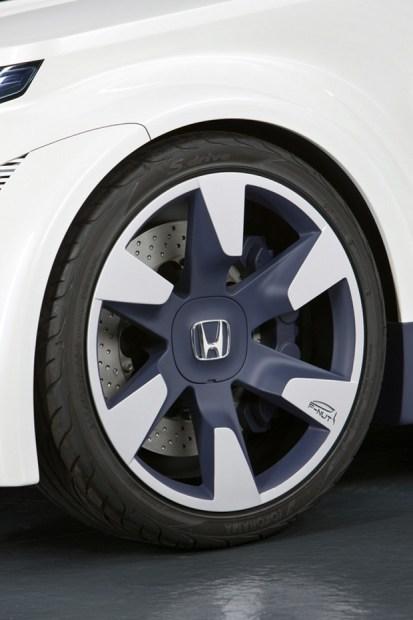 Honda-P-Nut-concept-05