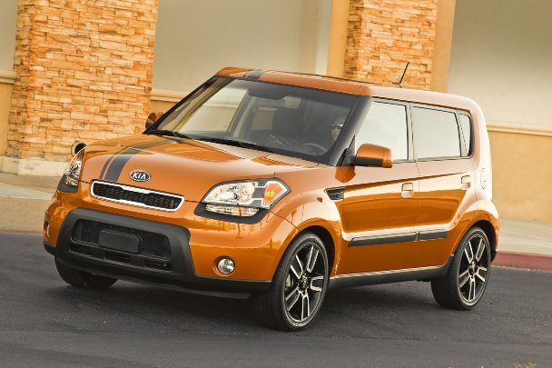 Kia-Soul-Ignition-00