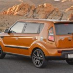 Kia-Soul-Ignition-05