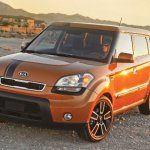 Kia-Soul-Ignition-06