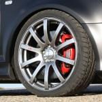 MR-Car-Design-Audi-S3-6