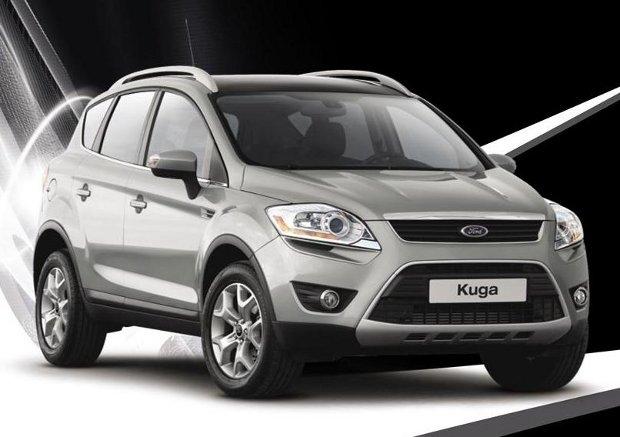 Nuevo-Ford-Kuga-00