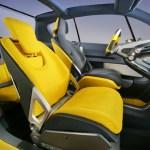 Opel trixx 7