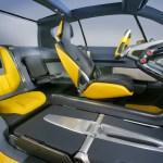 Opel trixx 8