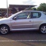 Peugeot-207-Compact-Quiksilver-01