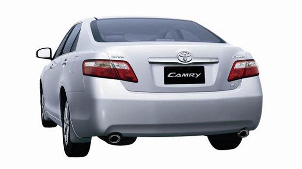 Toyota-Camry-2010-01