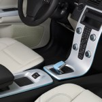 Volvo C30 Electrico 07