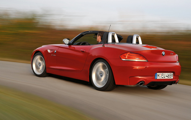 bmw_z4_sdrive35is_06