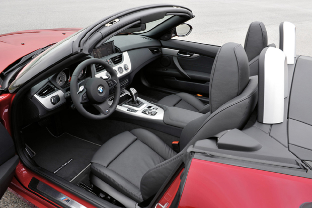 bmw_z4_sdrive35is_08