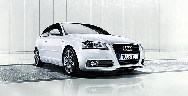 Audi-A3-Genuine-edtion-00
