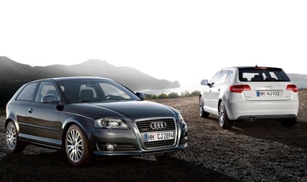 Audi-A3-Genuine-edtion-01