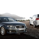 Audi-A3-Genuine-edtion-01