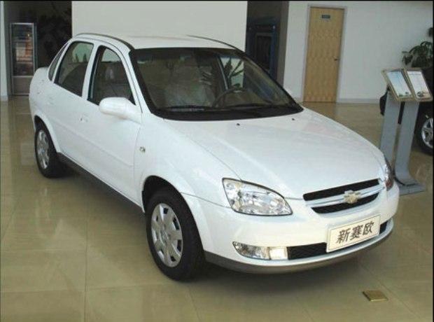 Chevrolet-Corsa-Classic-2010-00