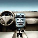 Chevrolet-Corsa-Classic-2010-02