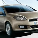 Fiat-Bravo-2010-01
