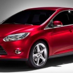 Ford-Focus-2011-04