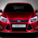 Ford-Focus-2011-06