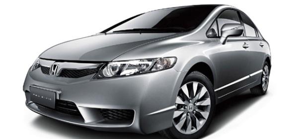 Honda-Civic-LXL-00