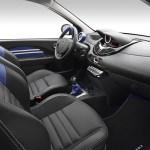 Renault Twingo Gordini RS 05