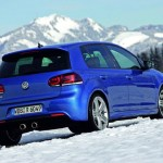 Volkswagen Golf R 03