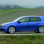Volkswagen Golf R 07
