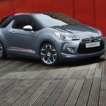 citroen_ds3_racing_4