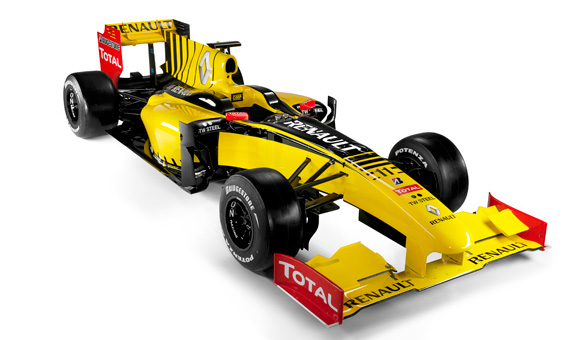 formula1-renault-r30-02