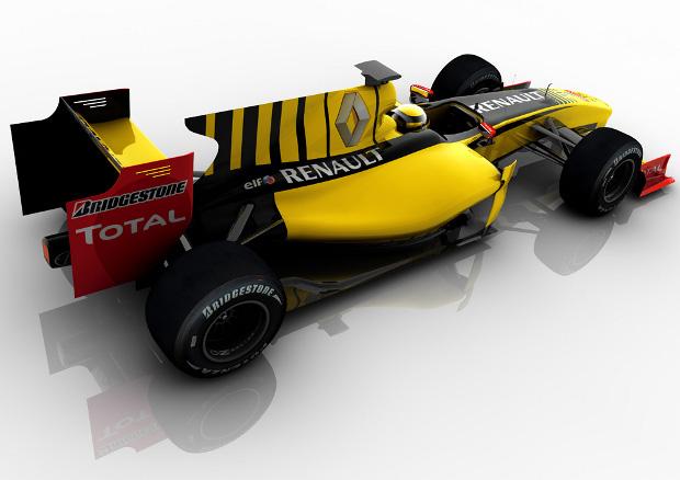 formula1-renault-r30-04