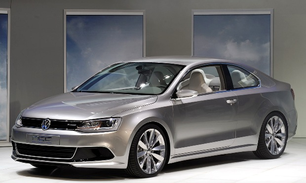 volkswagen-vento-coupe-10