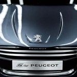 5 by Peugeot 07