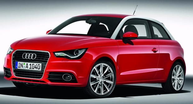 Audi-A1-Oficial-00