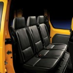 Ford Transit Conect Taxi 02