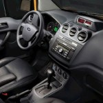 Ford Transit Conect Taxi 03