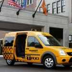Ford Transit Conect Taxi 07a