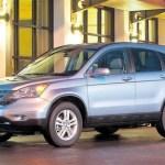 Honda-CRV-2010-00