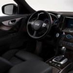 Infiniti-fx-limited-edition-2010-03
