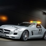 Mercedes-Benz-Official-F1™-Safety-Car-2010-1A