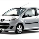 Peugeot-107-Black&Silver-02
