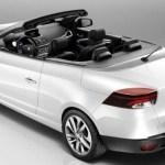 Renault_Megane_Coupe-Cabriolet_02