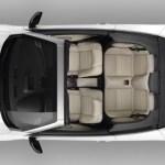Renault_Megane_Coupe-Cabriolet_04