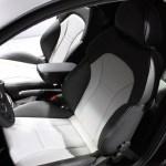 Audi A1 14