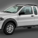 Fiat-Strada-Trekking-JTD-Multiket-00