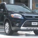 Ford-Kuga-Lanzamiento-oficial-00