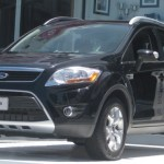 Ford-Kuga-Lanzamiento-oficial-01