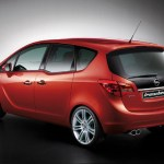 Opel-Meriva- by-Irmscher-2