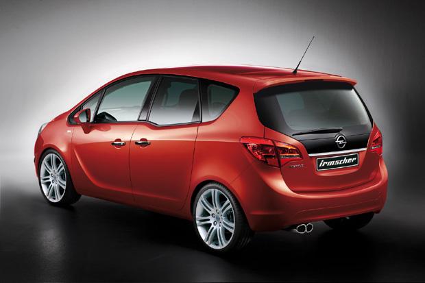Opel-Meriva- by-Irmscher-2