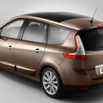 Renault-Scenic-Family-Edition-01