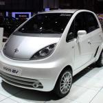 TATA-Nano-EV-00